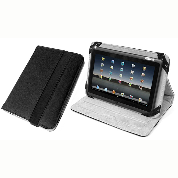 Image of UNIVERSAL 7in. TABLET CASE