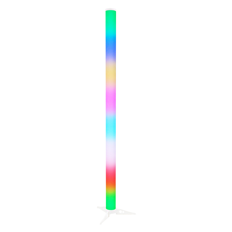 Image of EQUNINOX PULSE TUBE LED EFFECT