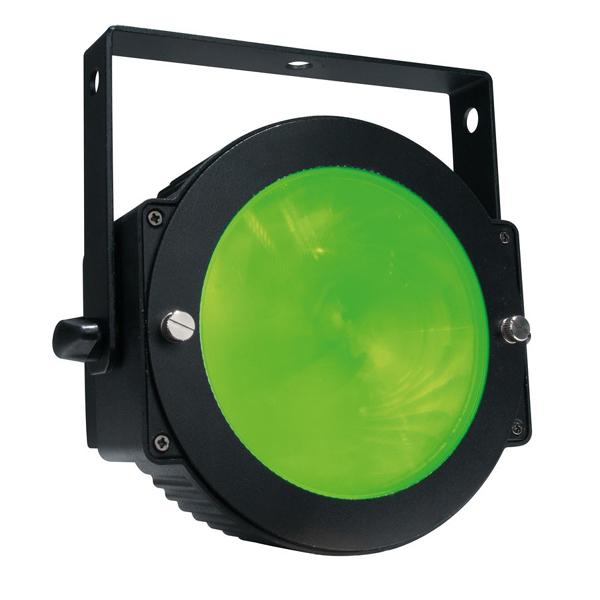 Image of AMERICAN DJ DOTZ PAR COB LED LIGHT CAN