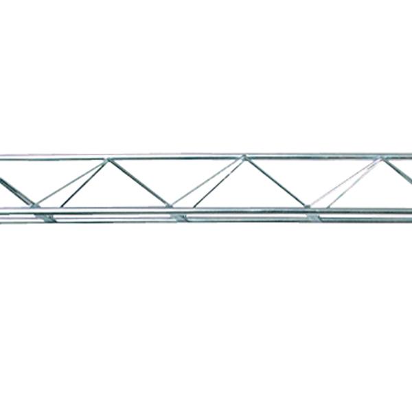 Image of LIGHT BRIDGE ONE EXTENSION 1.5m