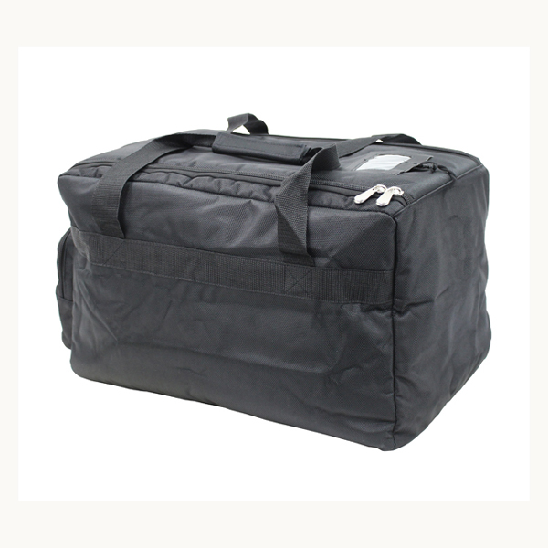 Image of UNIVERSAL GEAR BAG - 3 DIVIDERS