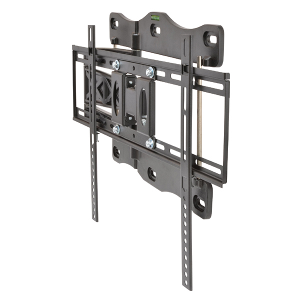 Image of SLIM CANTILEVER WALL BRACKET FOR 30in. to 60in. LED/LCD SCREENS