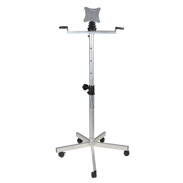 Image of LCD SCREEN MOBILE TROLLEY